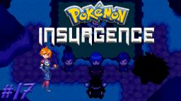 Pokémon Insurgence: Episode 17 - Abyssal Cult!