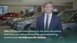 Tips For Selling Your Car Over The Internet