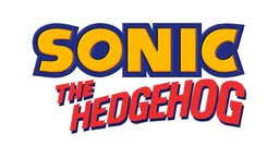 Green Hill Zone - Sonic the Hedgehog