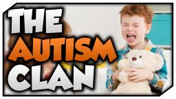 The Autism Clan