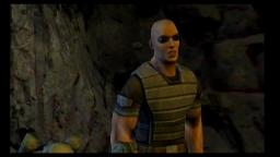 TimeSplitters: Future Perfect Walkthrough. Mission 11 You Take The High Road
