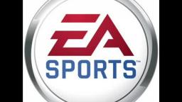 How to pronounce EA SPORTS!