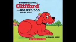 CLIFFORD THE BIG RED DOG SCAT LOVING FAGGOT PORN THAT SHOULDNT BE ON VIDLII