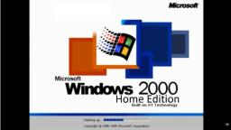 Windows Never Released 2