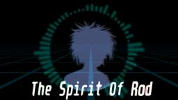 BlazeGervacio - The Spirit Of Rod
