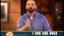Billy Mays - We Can Help - The Auto-tune Infomercial Ballad (ft. the Scatman)
