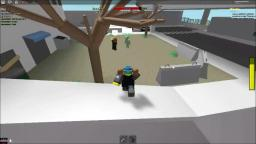 ROBLOX: Exploit Anything