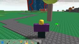 Roblox Is Going Crazy Right Now!
