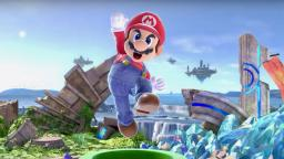 super smash bros. ultimate argos free download online for mobile ios and android ,Xbox,ps4,windows