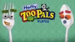 ZOO PALS GAY RULE 34 HOT SEX