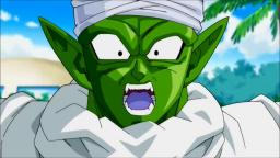 Robot Ball Z Episode 10