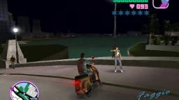Loquendo - Tommy Vercetti Está Drogado (GTA Vice City)