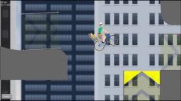 Lets Play Happy Wheels Part 6