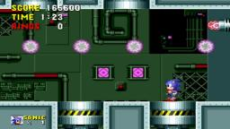 (all bosses) sonic the hedgehog GENESIS
