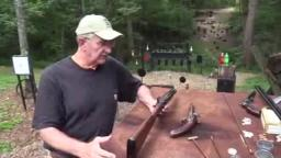 VLP - Hickok45s Short Barreled Shitshow