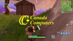 Canada Computers Screwed Me
