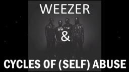 Weezer and their Cycles of (Self) Abuse - a Black Album review