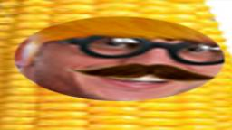 That Corn Guy