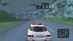 Lets play need for speed high stakes bmw hot pursuit