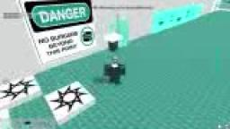 Roblox thrillvile epic gangsta gaming