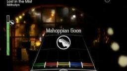 XBOX 360 Rock Band 2 DLC Custom Songs