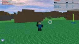 Roblox paintball tribute