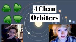 4chan Beta Orbiters
