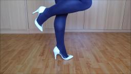 pumps003stiletto10