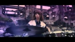 Band-Maid - Daydreaming