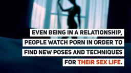 Advantages of Watching Adult Movies