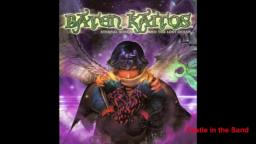 baten kaitos - castle in the sand