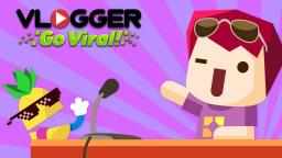 Editing - Vlogger Go Viral OST