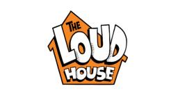 [Loquendo] The Loud House (estilo 2008- 2010)