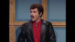 [Best Of] Norm McDonald As Burt Reynolds | SNL Celebrity Jeopardy (Tribute To Burt Reynolds)