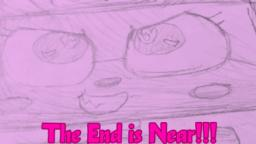 Lapis 4: The End is Near! (Shrek 4 Parody) Storyboard - Not ALL Gem