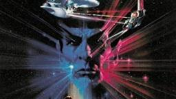 Closing to Star Trek III: The Search For Spock 2000 DVD