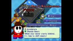 Mario Party 4: Shy Guy's Jungle Jam - Finale