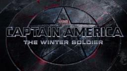 Captain America: The Winter Soldier (2004) Soundtrack: Jensation-Delicious (RE UPLOADED)