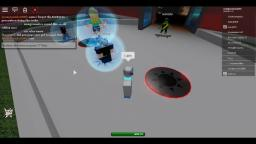 me playing roblox skateboard