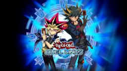 Yu-Gi-Oh! Duel Links - You Win Theme