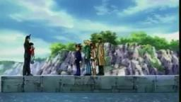[ANIMAX] Yuugiou Duel Monsters (2000) Episode 008 [7E72A9AD]