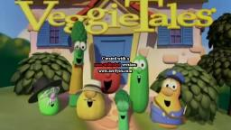 VeggieTales on TV Instumental Intro (REMAKE 2.0)