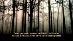 El Bosque - William Pierce
