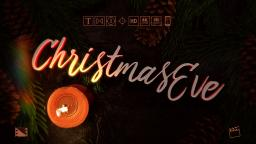 Christmas Eve - A 3D Production Package for FCPX - Pixel Film Studios