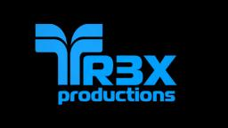 TR3X Productions (Oct. 15 2018, TVS Mock)