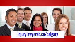 Accident Lawyer Calgary - BILAB Personal Injury Lawyer (587) 355-3013