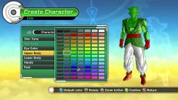 Dragon Ball Xenoverse: How to make Pickle Rickle