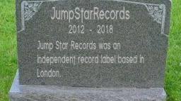 R.I.P. JumpStarRecords