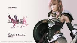 final fantasy 13-2 - ruler of time and space