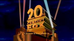 20th Century Fox Cinemascope 55 rare (Non Filmed)